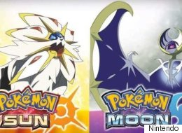 Best Tips And Tricks To Play Pokémon's Newest Games