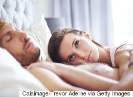 10 signes que votre relation de couple est vouée à l'échec