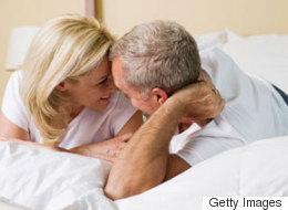 나이를 먹을수록 섹스가 더 즐거운 이유를 중년 여성들이 말하다