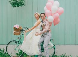 كيف تلتقط صور الزفاف.. 6 أسرار للحصول على أفضل ذكرى بليلة العمر