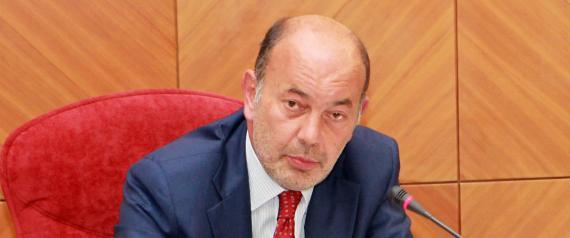 MASSIMO CIOFFI