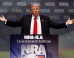 What Does The NRA Want? (And What To Do About It)