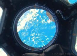 Visitez la Station spatiale internationale en 360°