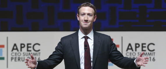 من أجل عيون الصين.. فيسبوك يطور أدوات رقابته في صمت بأمر من زوكربيرغ