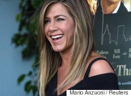 Il n'y aura pas de retour de «Friends», dit Jennifer Aniston, et c'est un peu la faute des réseaux sociaux
