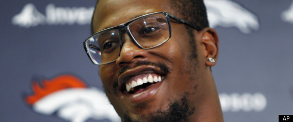 Von Miller Super Bowl Interview