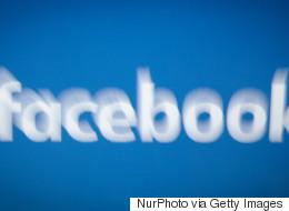 Facebook a créé un outil de censure géographique