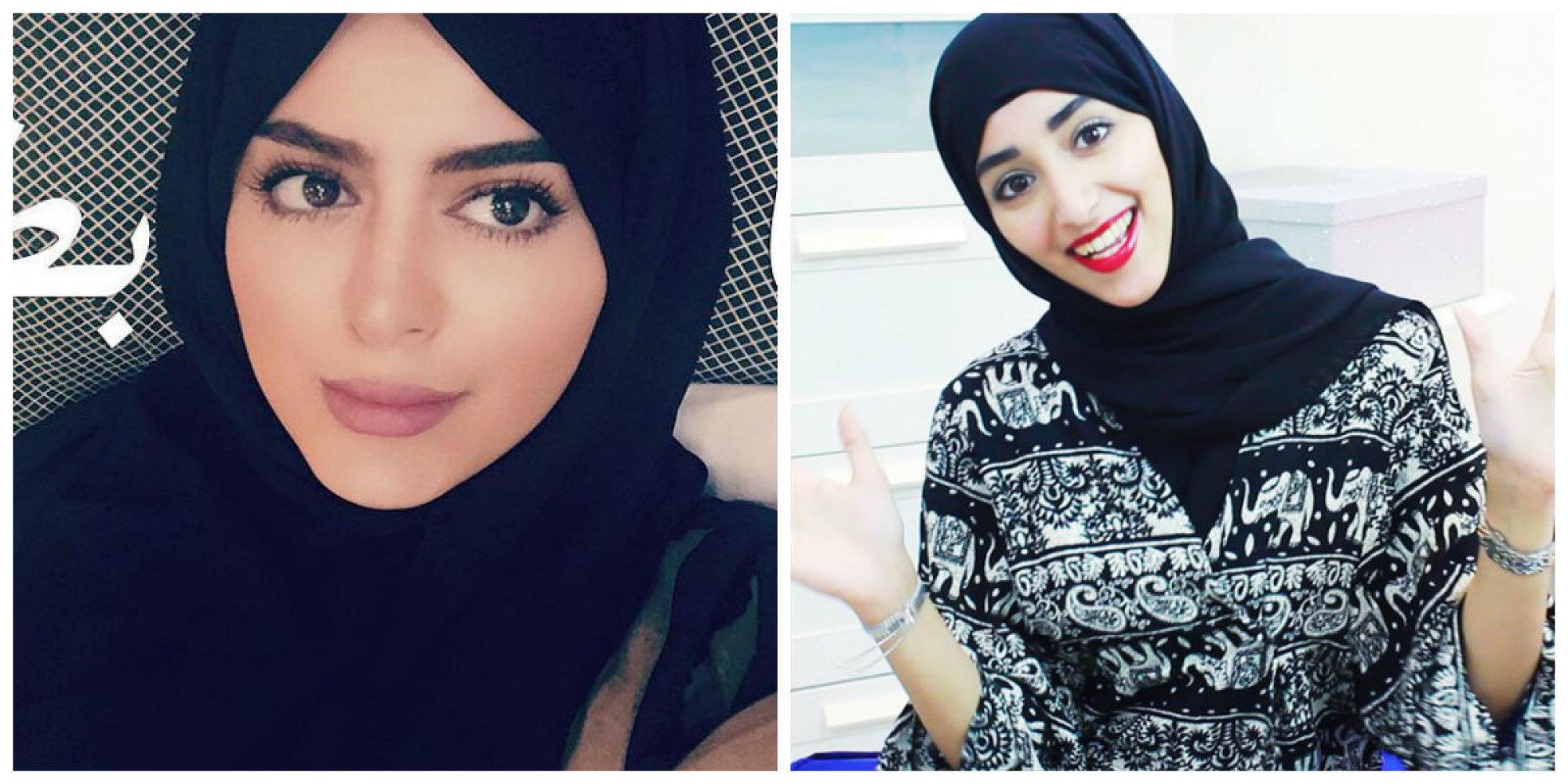 يتابعهن الملايين.. قصص نجاح نجمات يوتيوب السعوديات