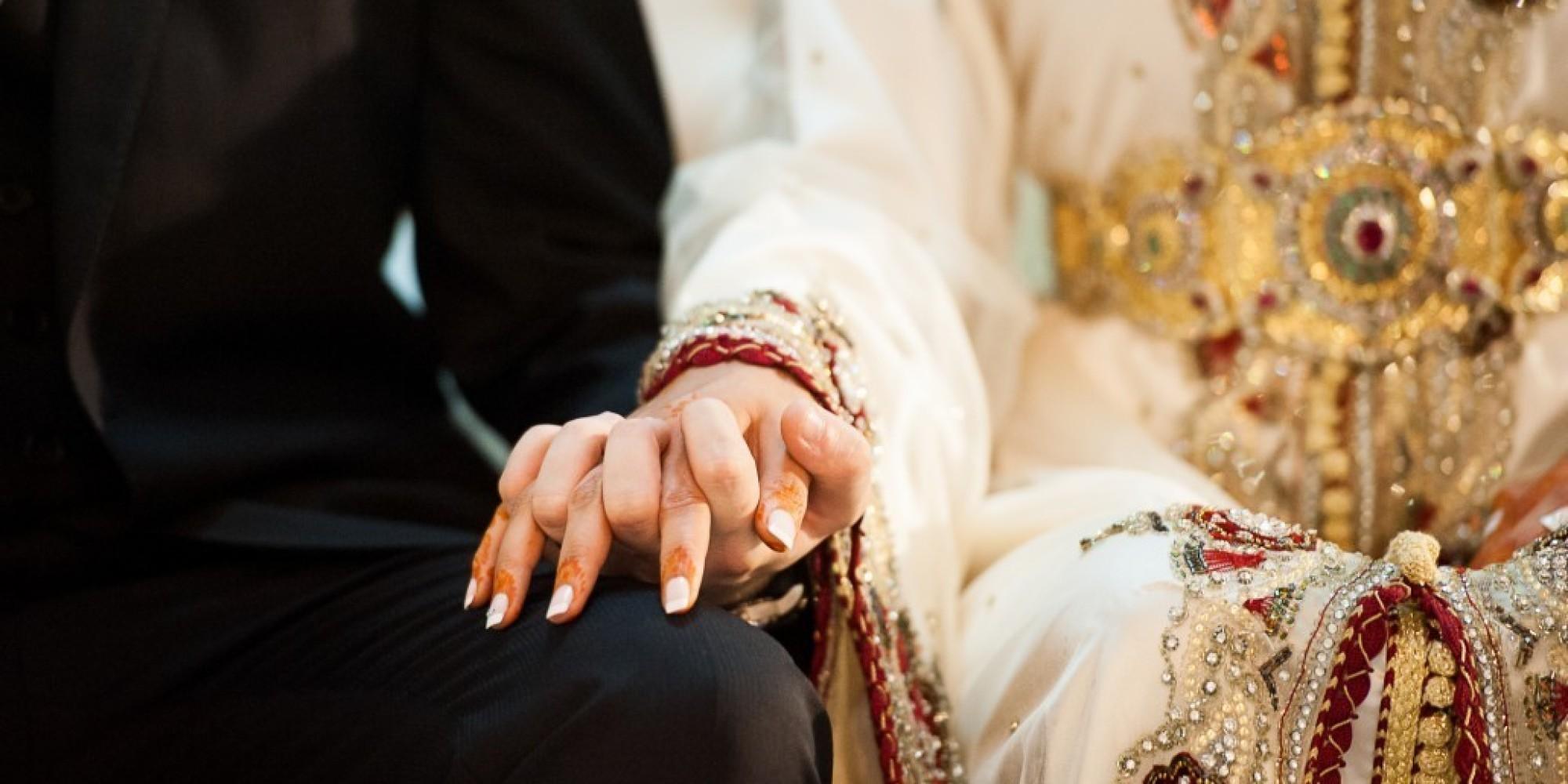 Site de rencontre mariage au maroc