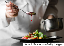 Professional Chefs Can't Stand These Amateur Mistakes