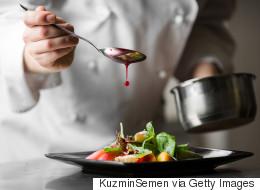 Un cuisinier empoisonneur tue quatre homosexuels à Londres