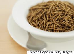 Ces aliments riches en fibres aideraient à vivre plus longtemps