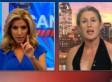 Krista Erickson: Margie Gillis Sun News Interview Acceptable Rules Watchdog (VIDEO)