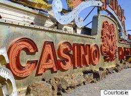 Las Vegas: 7 coups de coeur