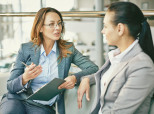 Dr. Travis Bradberry:  10 Things Great Bosses Do Every Day