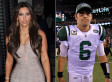 Kim Kardashian Addresses Rumors She's Dating Mark Sanchez