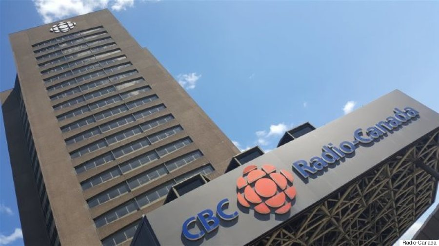 Radio-Canada vend sa maison au Groupe Mach, Broccolini lui en ...