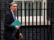 Young, Gifted And Ignored - Nothing For Young People In The Autumn Statement