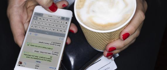 دراسة: أصحاب هواتف آيفون أكثر سطحية من مستخدمي أندرويد