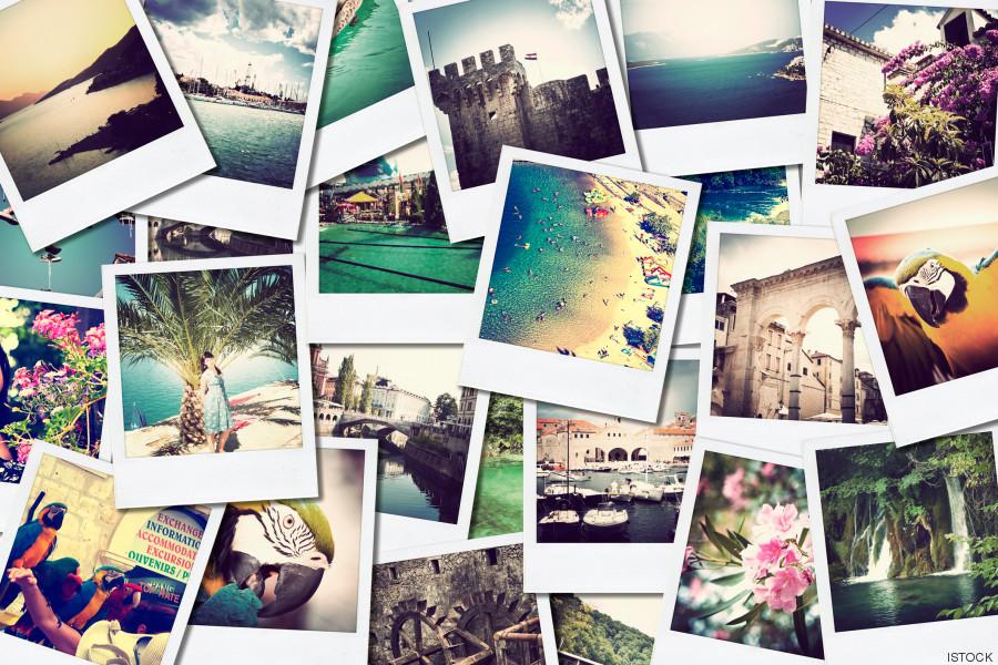 fotos y fotos