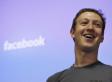 How Does Facebook Make Money?