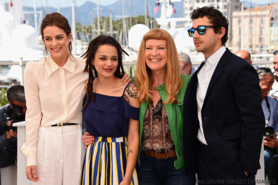 festival de cinema de cannes