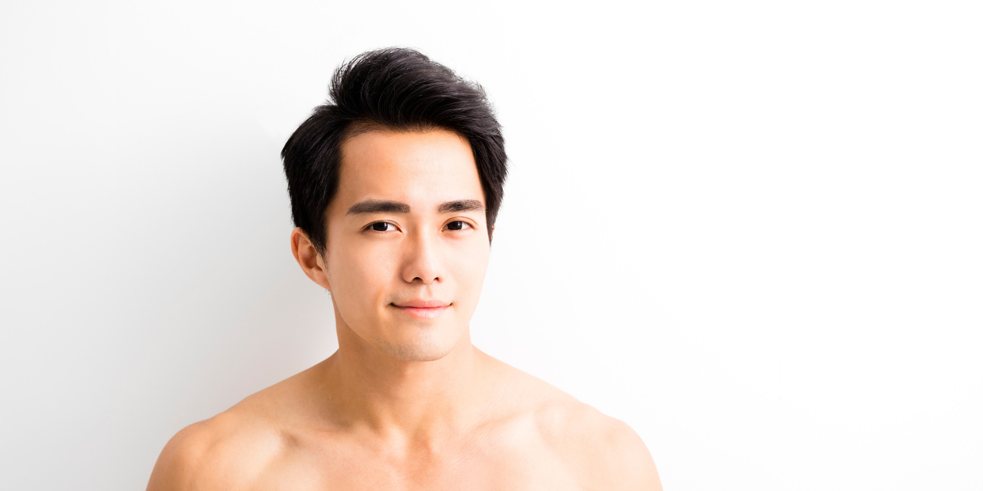 Facial moisterizer reviews