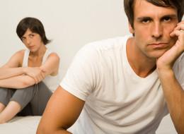المرض.. السرطان.. الاكتئاب.. وضعف الثقة بالنفس.. 4 نتائج فورية للامتناع عن ممارسة الجنس