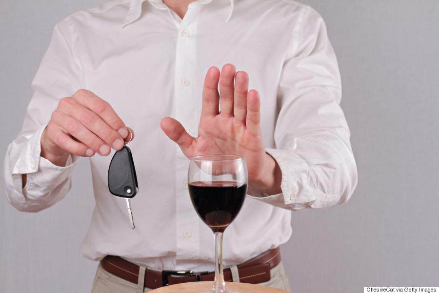 Québec: deux conducteurs épinglés pour conduite avec les facultés affaiblies