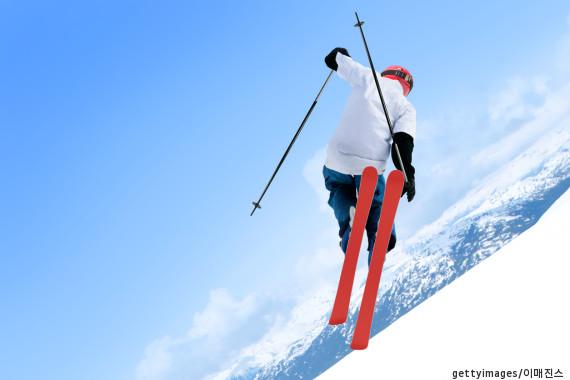 skijumpps