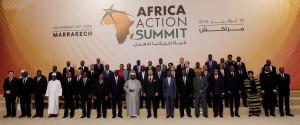African Summit