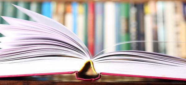 Las mejores novelas latinoamericanas del siglo XXI según libreros de América Latina y España