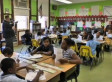 Chicago Teachers Union Calls CPS Unused Vacation, Sick Days Payout Report 'Unfair' (VIDEO)