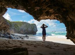 Les 10 plus belles îles de la planète, selon TripAdvisor