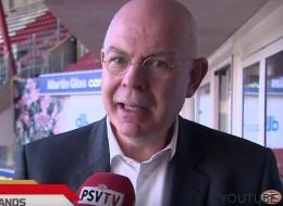 La gravísima acusación del PSV a la prensa deportiva española