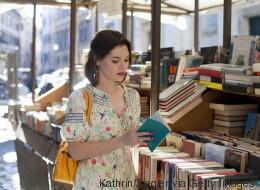 Les 10 romans étrangers qu'il faut lire avant 2017