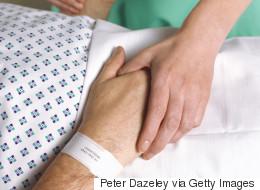 Un infirmier allemand aurait tué au moins 43 patients