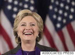 Le Wisconsin a décidé s'il allait recompter les voix pour la présidentielle américaine ou non