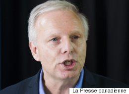 La «maison de cinq millions de dollars» de François Legault est contradictoire à son discours, affirme Lisée