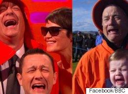 Bill Murray ou Tom Hanks? Le mystère de la photo qui rendait fous les internautes est résolu
