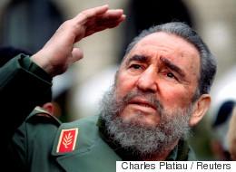 Voici comment les «gens ordinaires» ont accueilli Fidel Castro à Montréal en 1959