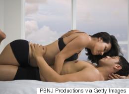 Cette étude sur la sexualité des couples qui durent risque de vous déstabiliser