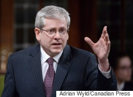 Charlie Angus Invites Supporters To Get Involved In 'Wild Ride'