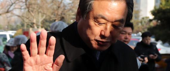 KIM MOO SUNG