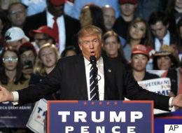 트럼프 관련 사업체 보이콧 앱이 개발됐다
