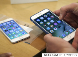 Comment vous débarrasser des spams qui polluent votre calendrier iPhone