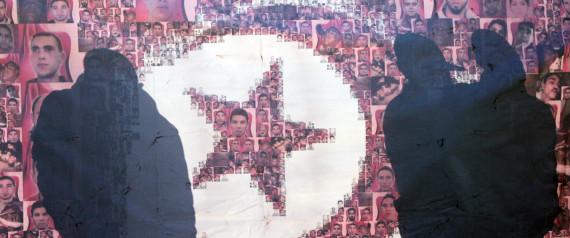 TUNISIE RVOLUTION