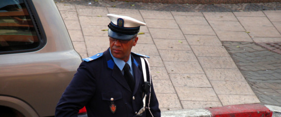 POLICE_OFFICER_OF_MOROCCO