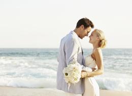 بناءً على نظرية علمية: 26 هي السن المثلى للزواج