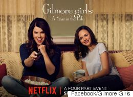 Can We Expect Even More 'Gilmore Girls' Episodes?